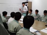 3_교육8.jpg